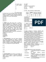 lista quimica 1 ano.docx