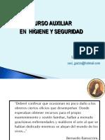 Modulo 1 .pdf