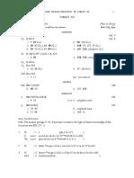 SB_XII_Score.pdf