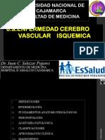 8-a-ECV-Isquémica-2016