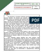 DDS - 21-Porque Inspecionar Máquinas e Equipamentos-21-2-…1