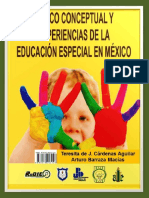 educesp3.pdf