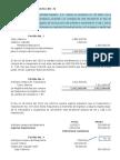 NIC 16 Prop Planta y Equipo