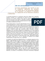 6° Informe.docx