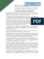 7° Informe.docx