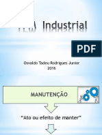TPM Industrial