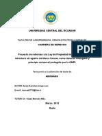 TESIS LA INCLUSION DE LA MARCA SONORA EN LA LEGISLACION   JORGE AYALA IV.docx
