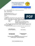 A 003 Surat Permohonan Dana SEMNAS