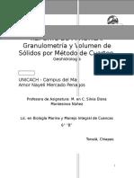 reportedeprcticagranulometra-130614182953-phpapp02