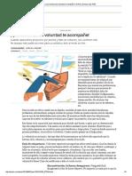 ¡Que La Fuerza de Voluntad Te Acompañe! _ El País Semanal _ EL PAÍS