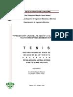 OPTAPLICADADISENO.pdf