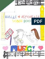 146149886-Recorder-Book.pdf