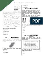 Simulado 18 ( 3º Ano - Mat - E.F) - (Blog do Prof. Warles).doc
