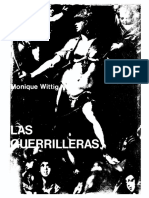 Wittig Monique - Las Guerrilleras.pdf