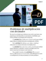 problemas de multiplicacion de decimales.pdf