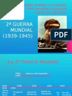 2 GUERRA