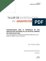 entrega  10-07-14.pdf