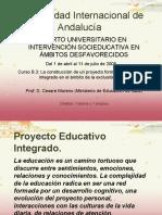 04 projecto_educativo_integrado