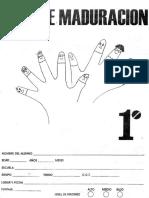 TestDeMaduraciónME.pdf