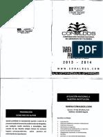 HONORARIOS.pdf
