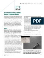 is177-concrete-slab-surface-defects-causes-prevention-repair.pdf