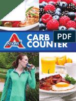 1509 CarbCounter Online v2