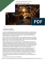Luis Fernando Posada, el luthier de Prado Centro » De La Urbe.pdf