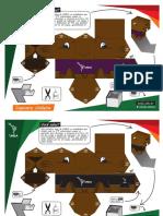 ++Capivaras-Unileiras.pdf