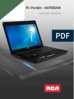Manual_NOTEBOOK.pdf
