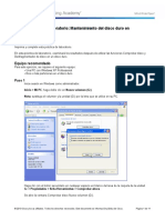 5.3.4.4 Lab - Hard Drive Maintenance in Windows XP.pdf