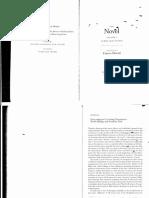 Docfoc.com-Mieke-Bal-Over-writing-as-Un-writing-Descriptions-World-making-and-Novelistic-Time.pdf