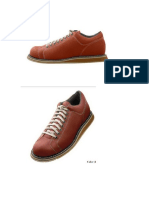 zapatos por hacer.docx