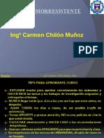 1.0 Indice.pptx
