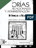 106527158-DAVILA-Carlos-Teorias-organizacionales-y-administracion-Enfoque-critico.pdf
