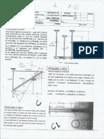 PARCIAL2-2009-SOLIDOS3.pdf