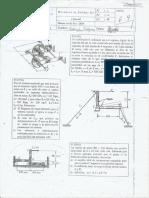 PARCIAL2-2010-SOLIDOS3.pdf