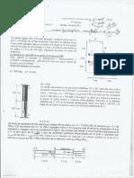 PARCIAL2-2013-SOLIDOS3.pdf