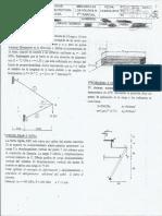 PARCIAL1-2012-SOLIDOS3.pdf
