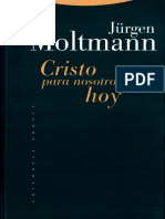 175513298-Jurgen-Moltmann-Cristo-para-nosotros-hoy.pdf