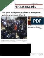 LAS NOTICIAS DEL DÍA.docx