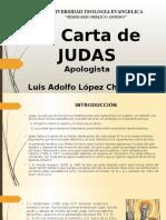 JUDAS. PDF