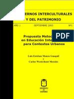 CuadernosInterculturales1 (1)