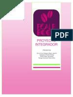 CAPITULO 2 FINALIZADO.pdf