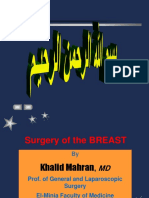 Breast Diseases1
