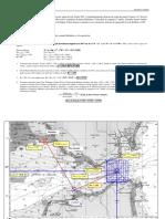 PER_Calculos.pdf