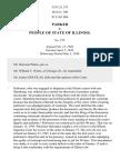 Parker v. Illinois, 333 U.S. 571 (1948)