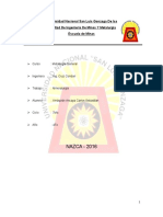 sj-mineralurgia.docx