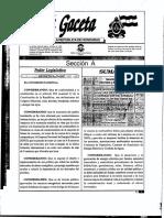 Ley de Promocion a la Generacion de Energia Electrica con Recursos Renovables.pdf