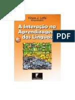 Interacao_2_edicao