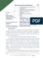 AUDIENCIA PREPARATORIA.doc